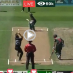 Cricbuzz live Bangladesh vs New Zealand 3rd ODI Cricket